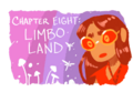 Thumbnail for version as of 23:21, June 13, 2016