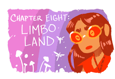 File:Chapter8.png