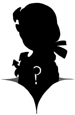 File:Questionmark15.png