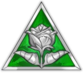 File:Maggie's Symbol (Rose).jpg