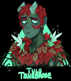 TulsProfile2