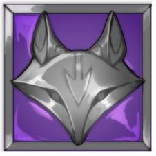 File:Odin's Symbol (Wolf).jpg