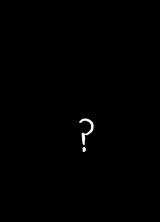 Questionmark10