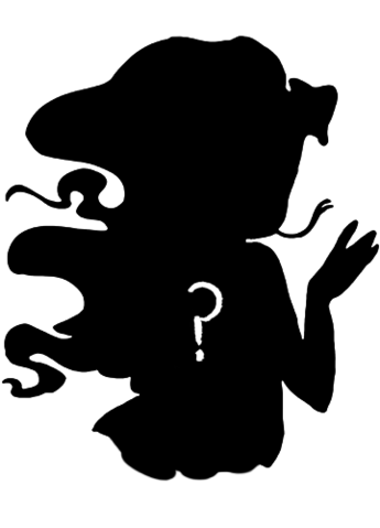 File:Questionmark10.png