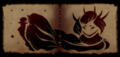 Thumbnail for version as of 06:40, November 21, 2014