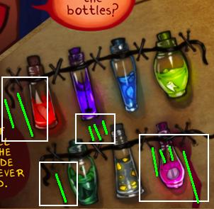 File:Wrathia's bottle streaks theory.png