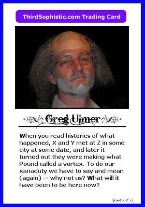 Gregcarte1