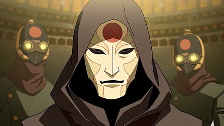 ملف:Amon and his Equalists.png
