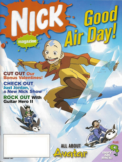 File:Good Air Day!.png