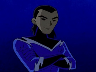 File:Aqualad.png