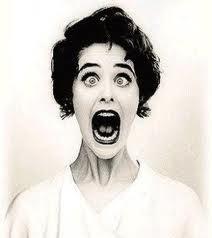 File:Scared woman.jpg