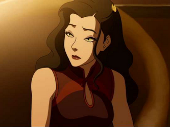File:Asami at Kwong's Cuisine.png