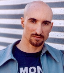 File:Scott Menville.png