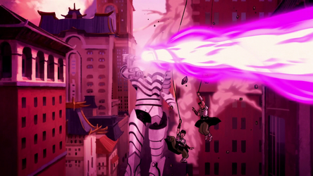 File:Kuvira shoots at Wei and Wing.png
