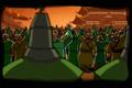 Thumbnail for version as of 18:37, May 27, 2009