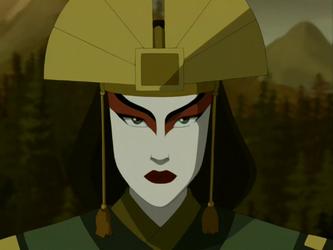 ملف:Avatar Kyoshi.png