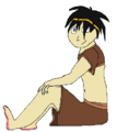 Toph in rags.png
