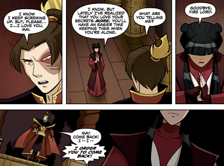 File:Mai confronting Fire Lord Zuko.png