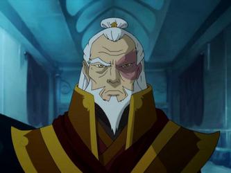 Fil:Lord Zuko.png