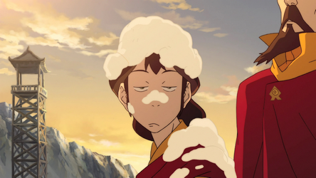 File:Pema annoyed.png