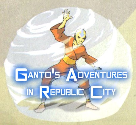 File:Ganto's adventures in Republic City..jpg