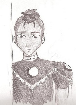File:Sokka So Close.jpg
