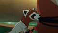 Pabu saving the Fire Ferrets.png