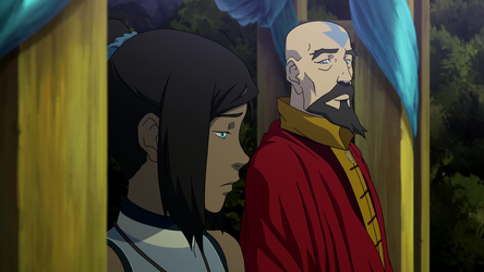 File:Proud Tenzin.png