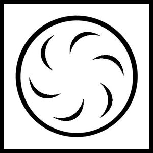 Fanon-Voidbending