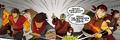 Ukano incites a riot.png