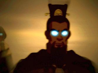 File:Shadowed Earth Kingdom Avatar.png