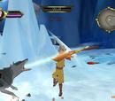 List of Avatar games