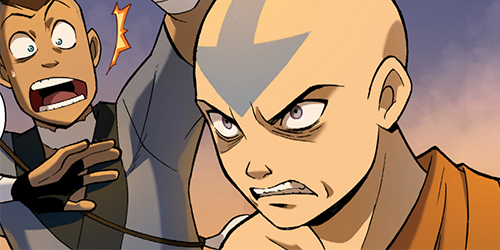 File:Aang sensing the wolf spirit.png