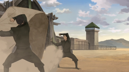 File:Wei and Wing earthbending together.png