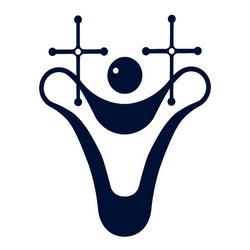 Pierrot logo