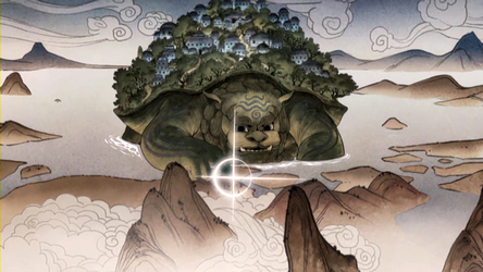 Arquivo:Water lion turtle.png