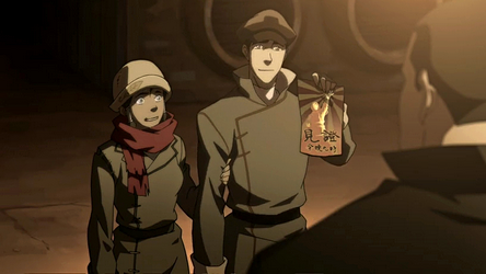 File:Korra and Mako at the Revelation.png