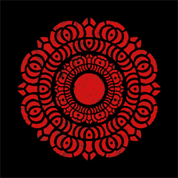 File:Red Lotus insignia.png