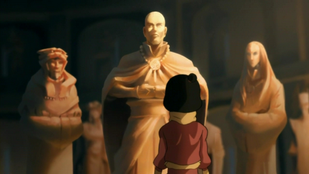File:Jinora looking at Aang's statue.png