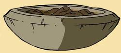 Komodo sausage.png