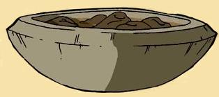 File:Komodo sausage.png