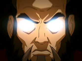File:Roku's Avatar glow.png