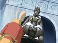 Gyatso statue.png