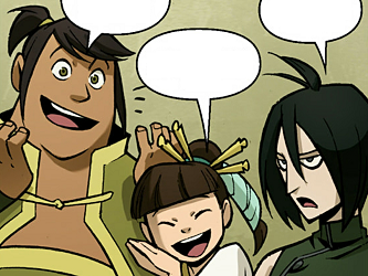 File:Team Beifong.png