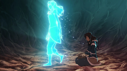 File:Astral projection.png