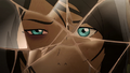 Korra's broken reflection.png