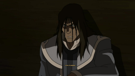 File:Tarrlok regretting.png