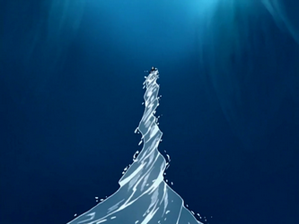 File:Aang conjures a water spout.png
