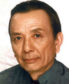 James Hong.png