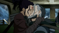 Zaheer and P'Li kiss.png